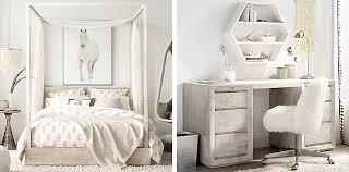 canopy for bedroom callum storage canopy bedroom rh teen