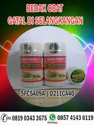 Bedak Gatal obat gatal jamur paling uh bedak obat gatal di selangkangan