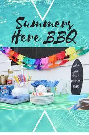 34 best summer images on summer