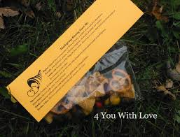thanksgiving blessing mix thanksgiving blessing snack mix 4 you with love
