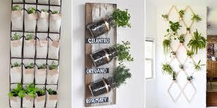 indoor kitchen garden ideas 12 amazing ideas for indoor herb gardens