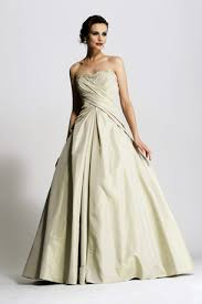 jovani wedding dresses jovani 979 light green gold size 12 jovani wedding dresses lustin