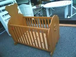 chambre b b natalys déco lit bebe natalys ourson la rochelle 3226 27210425 clic
