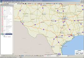 Plano Zip Code Map by Milecharter Walkthrough For Caliper Maptitude Beginners