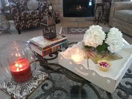 furniture orchid coffee table centerpiece strange styling your coffee table 2 orchids