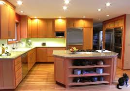 Sears Cabinet Refacing Kitchen Sears Kitchen Cabinet Refacing Stunning Kitchen