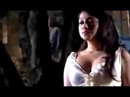 film indo romantis youtube video film romantis india sexy dan hot film indian hot youtube
