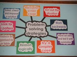 Soft Board Decoration On New Year by 25 Best Maths Display Ideas On Pinterest Maths Display Ks2