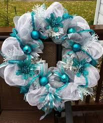 4aaf0650d496b9d188be8fb2a59a7b4d jpg 512 612 pixels wreath