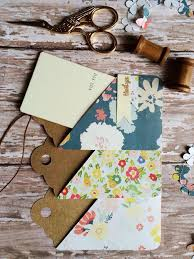 Business Card Carriers 119 Best Paper Scrapbooking Gift Card Holders Images On Pinterest