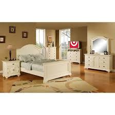 aiden cottage 1 drawer nightstand with cabinet door chestnut