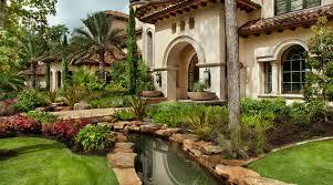 mediterranean designs garden design garden design with santa mediterranean