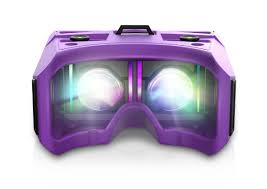 merge vr goggles review virtual reality in your