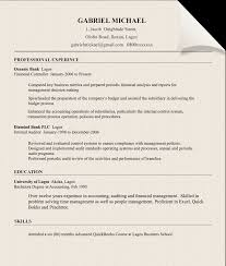 Best Resume Font Type by Font Types And Size