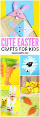 easter crafts for kids lots of crafty ideas easy peasy and fun