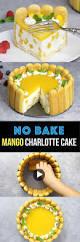 best 25 mango dessert recipes ideas on pinterest mango gelatin