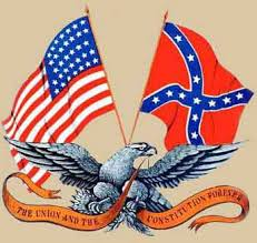 confederate flag tattoos tattoo collections