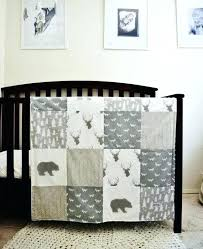 Rustic Nursery Decor Rustic Baby Decor Tradesman