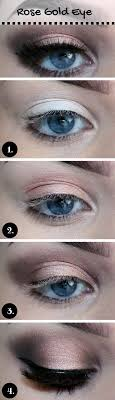 25 best ideas about blue eye makeup on makeup for blue eyes eyeshadow for blue eyes and eye shadows for blue eyes