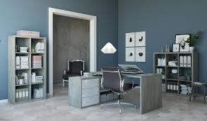 ambiance bureau beautiful decoration bureau professionnel gallery design trends avec