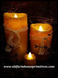 home interiors candles baked apple pie 1803 soy candles old farmhouse primitives