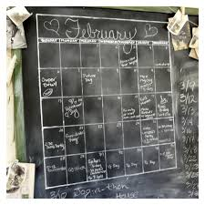 decorating pin wood decorative chalkboards for wall accessories ideas