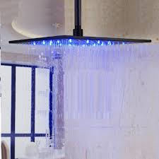 Led Bathroom Faucet 8