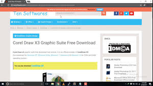 home design software free download for windows vista creative graphic design software free download for windows 7 82