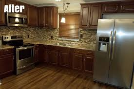 100 free kitchen cabinet samples admirable sample of
