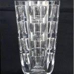 Orrefors Vase Vases Design Pictures The Best Of Crystal Vase Brilliant Corona