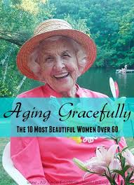 white hair over 65 the 10 most beautiful women over 65 aging gracefully and woman