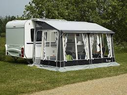 Isabella Caravan Awnings For Sale Isabella Universal 360 Coal Isabella Awnings