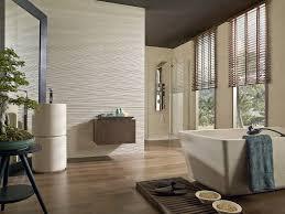 bathroom interesting porcelanosa floor tiles with pendant