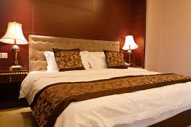 What Is Size Of Queen Bed Beds Biggest Mattress Size What Is The Width Of A King Size Bed