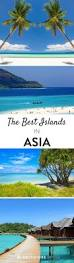 best 25 philippines beaches ideas on pinterest the philippines