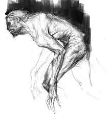 1818 best werewolf images on pinterest werewolf werewolves and