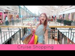 target black friday speech cruise shopping target forever 21 justice abercrombie kids
