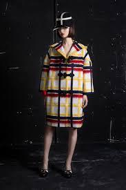 kã chenlen design paule ka fall 2017 ready to wear collection vogue