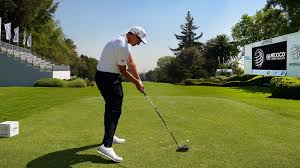 feet to meters the effect of altitude on golf ball performance titleist