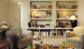faire une cuisine sur mesure construire une terrasse en bois sur sol meuble 8 phenomenal