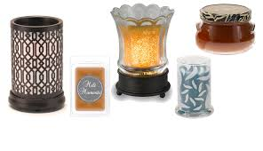 home interior direct sales candles wall decor fragrances official site of