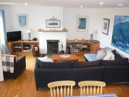 Holiday Cottages Cork Ireland by 17 Du Na Sead Baltimore West Cork Beacon Property Management