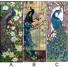 Art And Craft Home Decor Compare Prices On Peacock House Decor Online Shopping Buy Low
