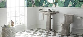 widespread bathroom sink faucets bathroom faucets bathroom