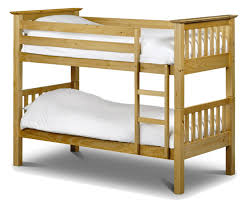 Types Of Bunk Beds Types Of Bunk Beds And Loft Beds Frances Hunt