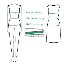 das richtige brautkleid das richtige brautkleid für den richtigen figurtyp finden ob