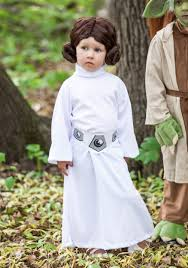 star wars kids halloween costumes child princess leia costume u0027s halloween costumes