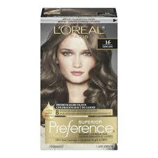 light ash brown hair color buy preference natural light ash brown 16 hair colour from value valet