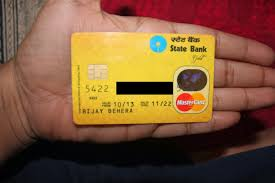 bank prepaid debit cards bank of india debit and prepaid cards