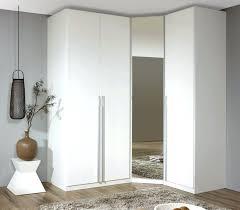 meuble d angle pour chambre armoire d angle pour chambre recherche pour placards angle meuble tv